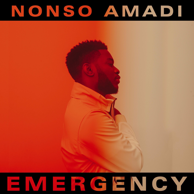 Nonso-amadi-emergency